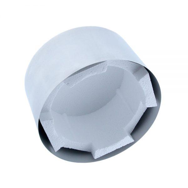 coperchio  sifoname valvola maxi filtra