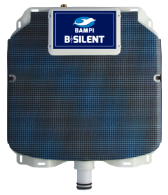 bsilent product
