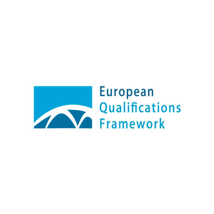 UNI   European Qualifications Framework CLIMA Bampi