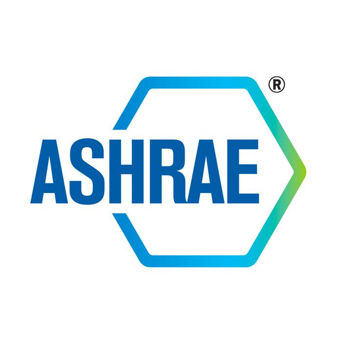 ashare logo