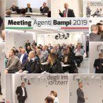 Meeting Agenti BAMPI