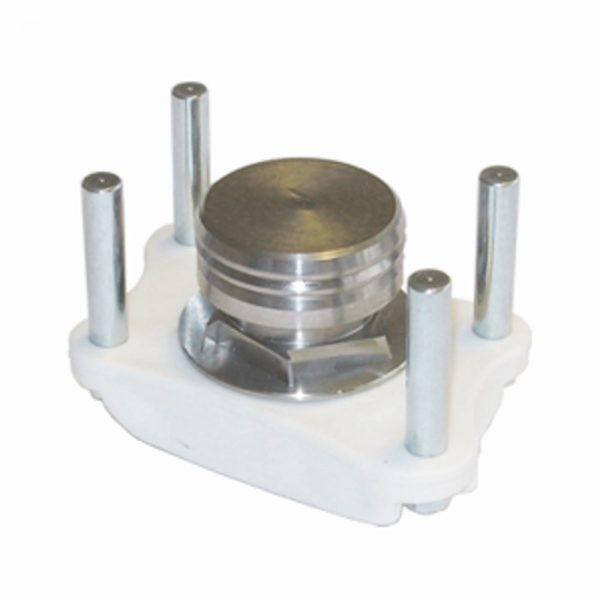calibro svasatore metallo attrezzature