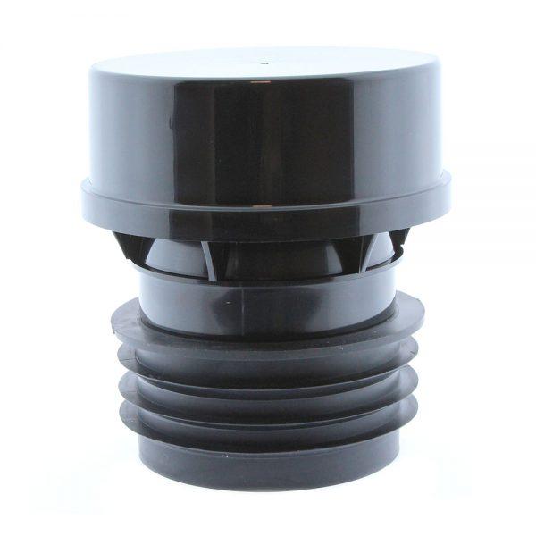 dettaglio  sifoname valvola maxi filtra