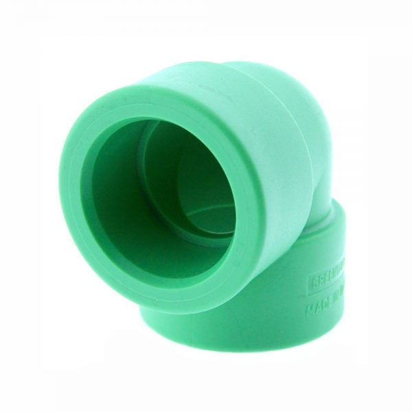 gomito greentherm pp r