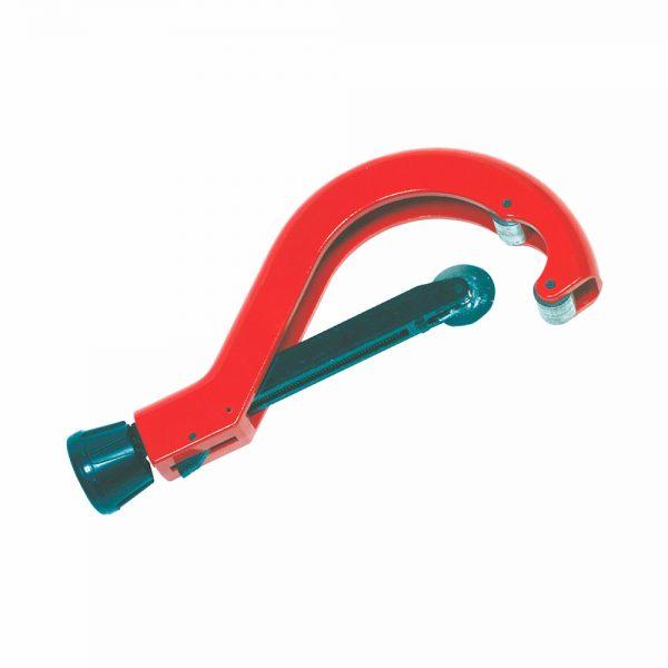 rotella tagliatubo attrezzature