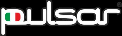 Logo PULSAR Pelfgbbtgx0dvgqtm8ys86vd6j3jbod5lra2h09uwg